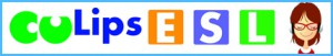 culips_logo