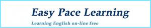 easypace_logo