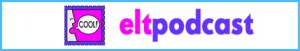 elt_logo