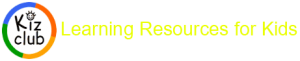 kizclub_logo