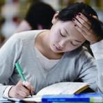 EssayWritingStudent