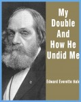 My Double and How He Undid Me