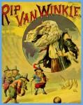 Rip-Van-Winkle