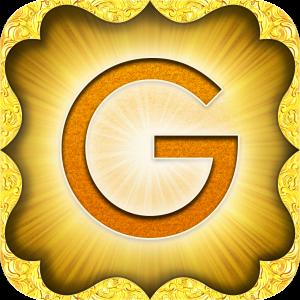 GrammarUpFreeEdition app logo