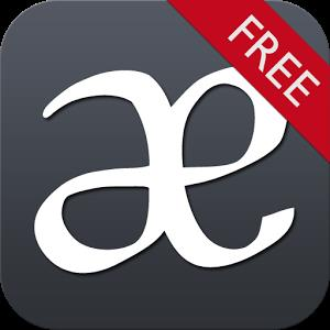 logo of Sounds: Pronunciation App FREE app