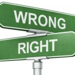 common-english-use-mistakes (1)