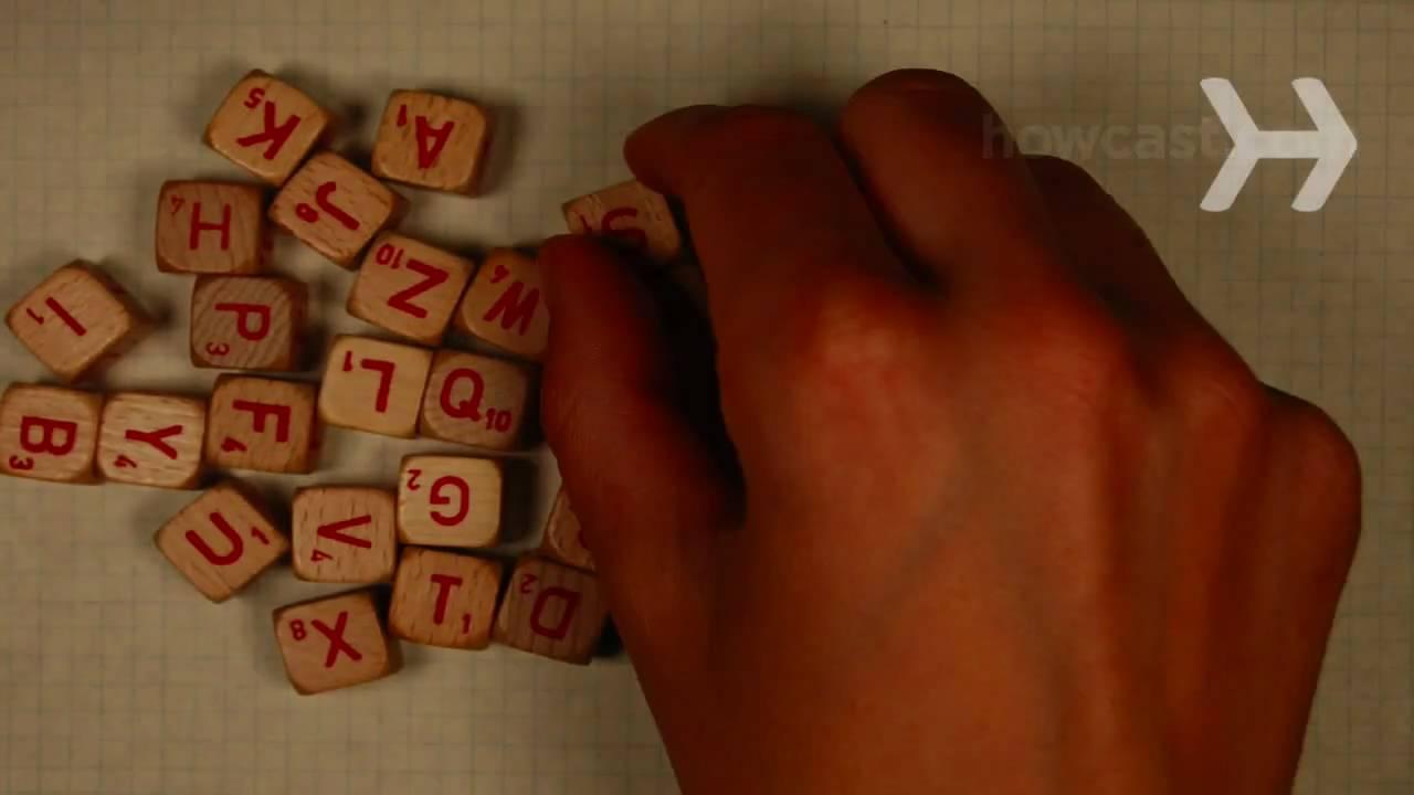 thumb-3344