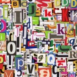 Colorful-Clippings-Newspaper-English-Letters-485x728