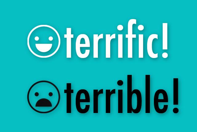 terrific_terrible